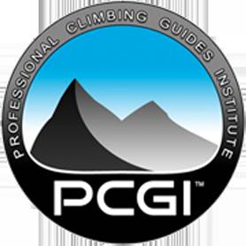 PCGI partner